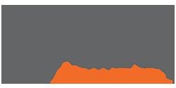 OPEX Leander Logo