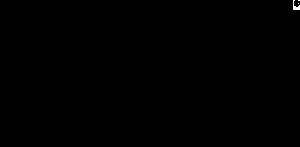 OPEX Midlands Logo