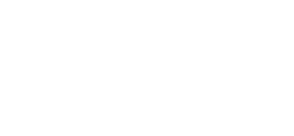 OPEX Hampstead Logo