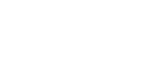 OPEX North Vegas Logo