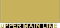 OPEX Upper Main Line Logo